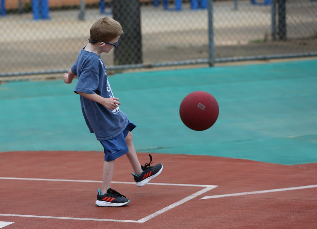Sportsability