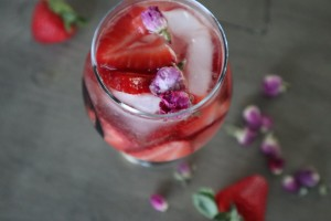 Rsz Fdv Cocktail
