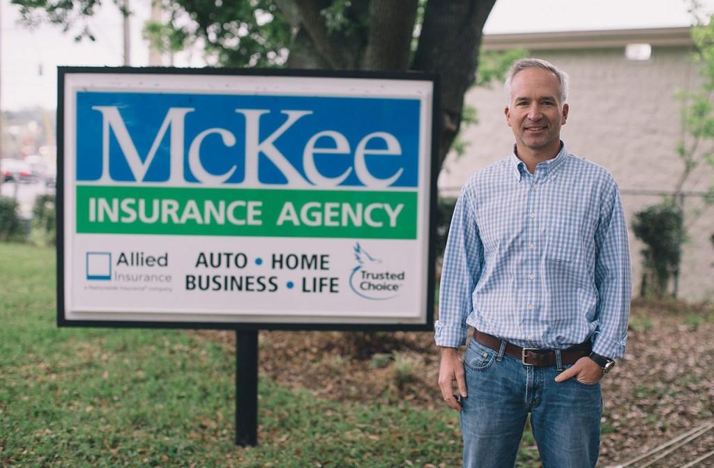 Mckee Insurance 1 1280x840 1