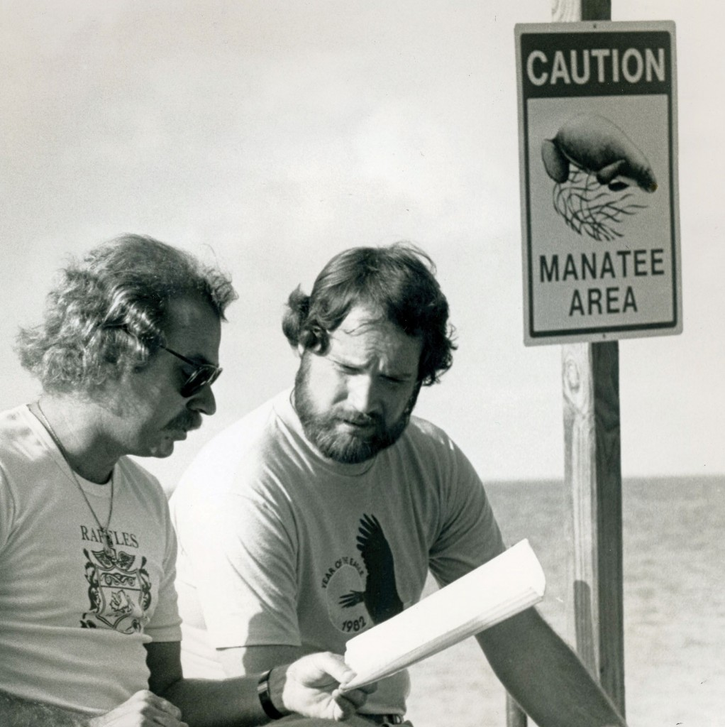 Pat Rose Jimmy Buffett Review A Psa Script Photo Most Likely By Chris Gotshall Sea World Ccsz