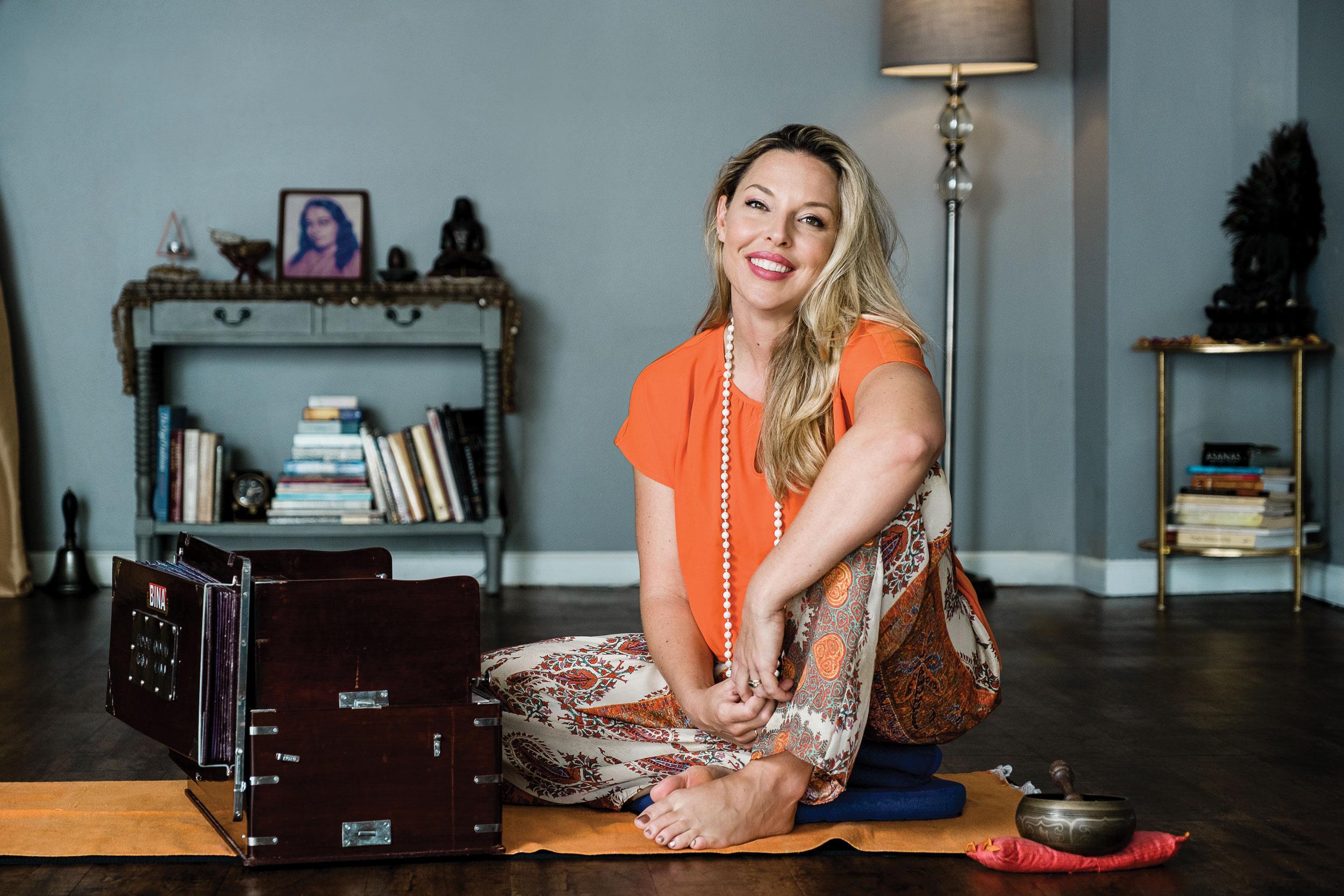 Ashley Thesier Yoga Hires Edit 7016 Ccsz