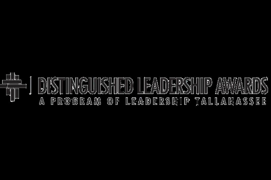 Distinguished Leadership Awards