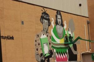 Project Daring Mural Copy